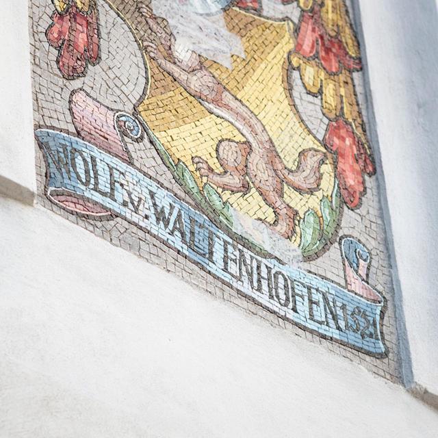 HAUSFRAUEN PORNO IN CHUR HALL IN TIROL